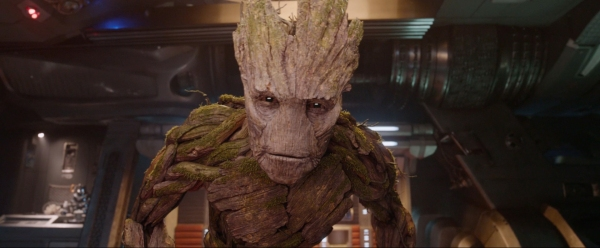 Guardians of the Galaxy Image 7a