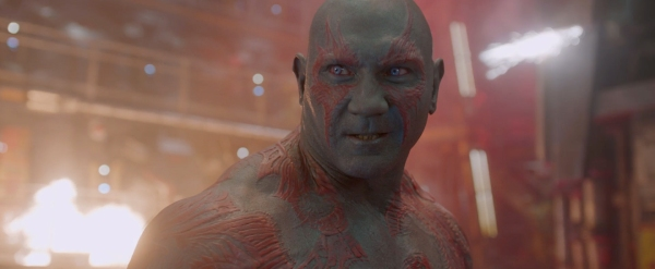 Guardians of the Galaxy Image 8a