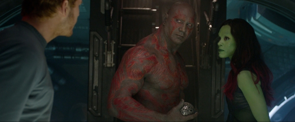 Guardians of the Galaxy Image 9a