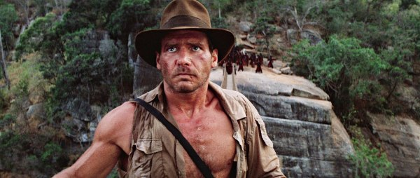 Indiana Jones and the Temple of Doom Image 11