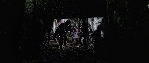Indiana Jones and the Temple of Doom Image 13
