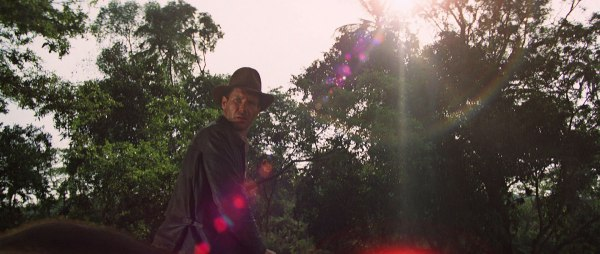 Indiana Jones and the Temple of Doom Image 14