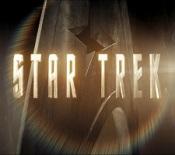 Star Trek 2009 FI2