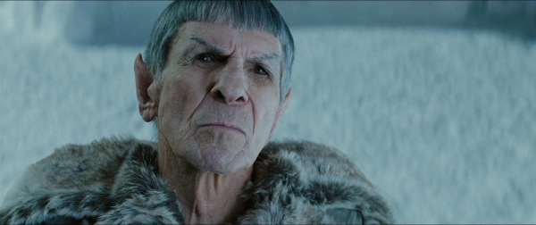 Star Trek 2009 Image 11