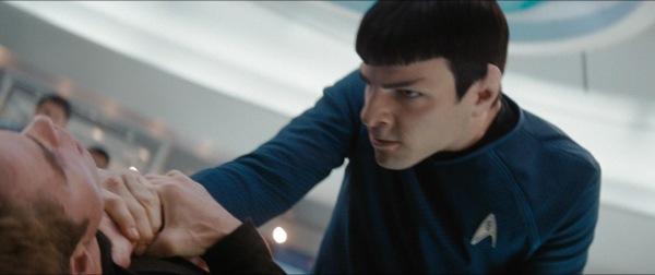 Star Trek 2009 Image 14