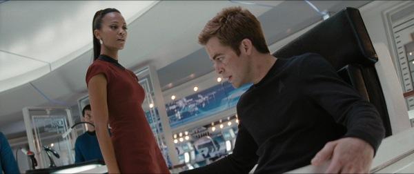 Star Trek 2009 Image 15
