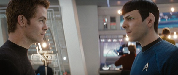 Star Trek 2009 Image 17
