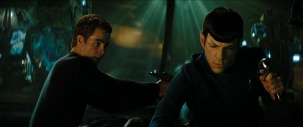 Star Trek 2009 Image 18