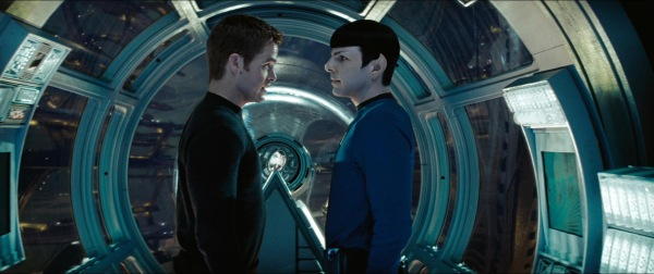 Star Trek 2009 Image 19