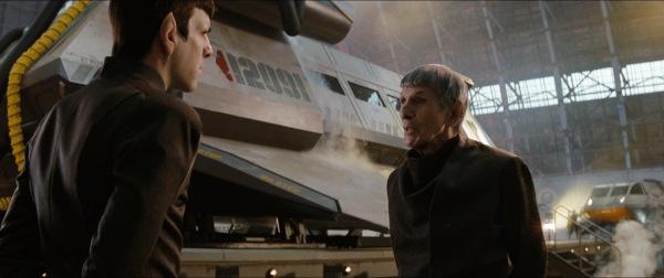 Star Trek 2009 Image 21