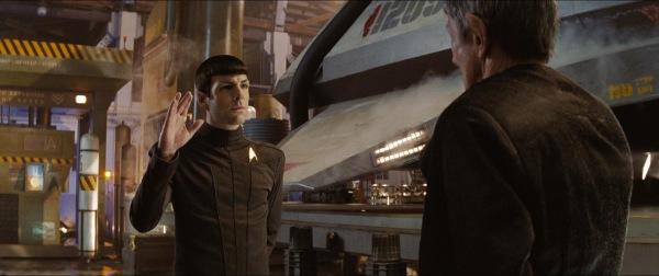 Star Trek 2009 Image 22