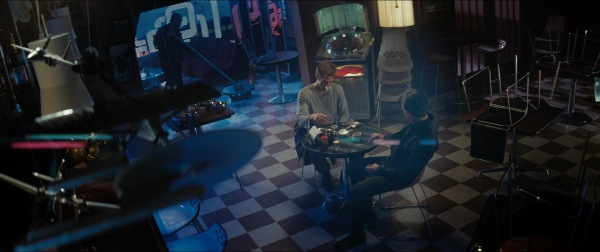 Star Trek 2009 Image 3