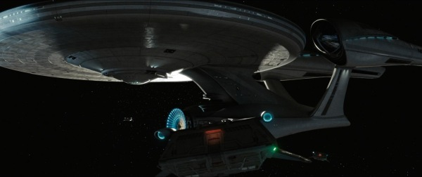 Star Trek 2009 Image 4