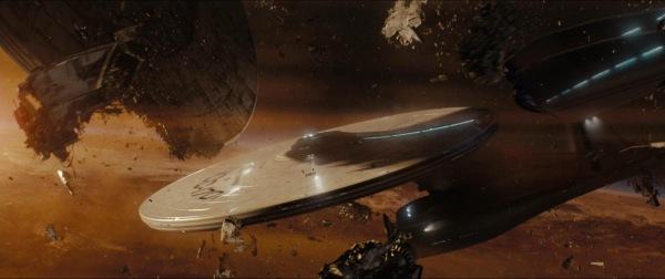 Star Trek 2009 Image 6