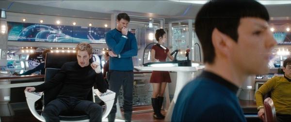 Star Trek 2009 Image 8