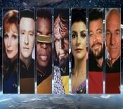 Star Trek TNG FI2