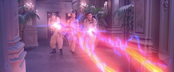 Ghostbusters Image 10