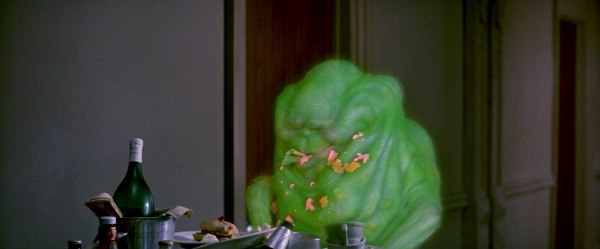 Ghostbusters Image 11