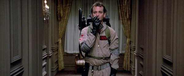 Ghostbusters Image 12