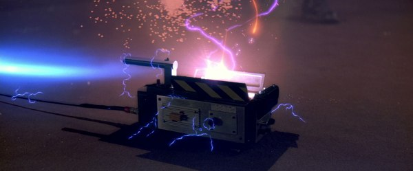 Ghostbusters Image 14