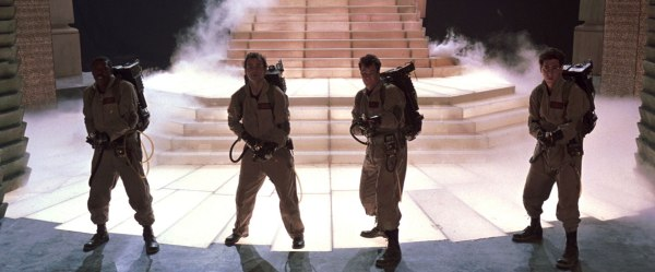 Ghostbusters Image 18