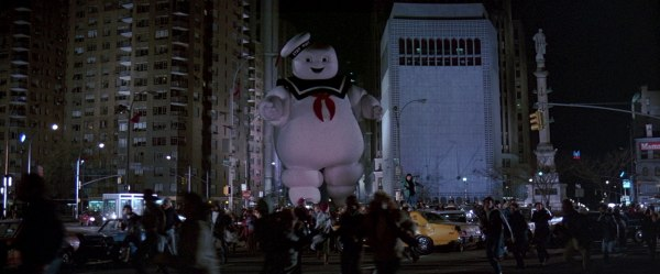 Ghostbusters Image 19