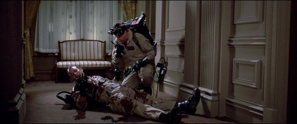Ghostbusters Image 21