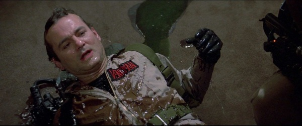 Ghostbusters Image 22