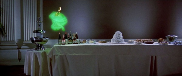 Ghostbusters Image 24