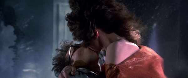 Ghostbusters Image 31