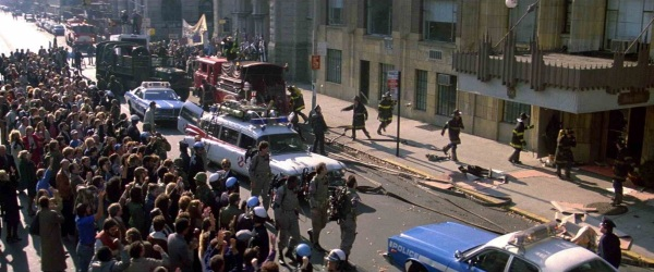 Ghostbusters Image 32
