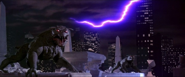 Ghostbusters Image 33