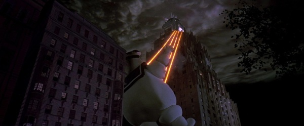 Ghostbusters Image 34