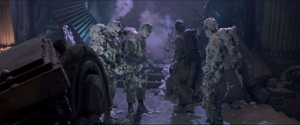 Ghostbusters Image 35
