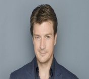 Nathan Fillion FI2