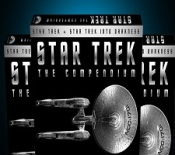 Star Trek The Compendium FI2
