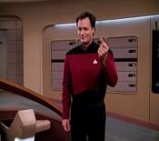Star Trek's Q FI2