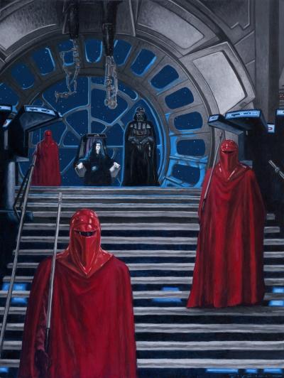 Star Wars Art Image 4