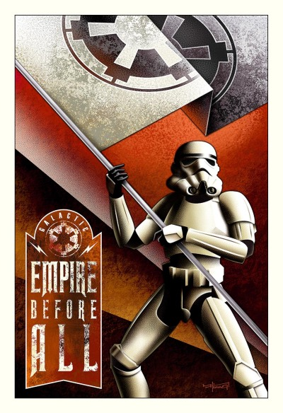 Star Wars Art Image 7
