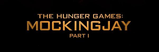 The Hunger Games Mockingjay Part 1 FI