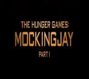 The Hunger Games Mockingjay Part 1 FI2