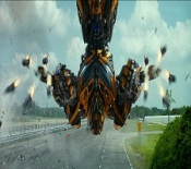 Transformers Age of Extinction FI2T