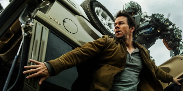 Transformers Age of Extinction Image 12
