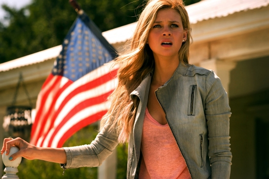 Transformers Age of Extinction Image 8