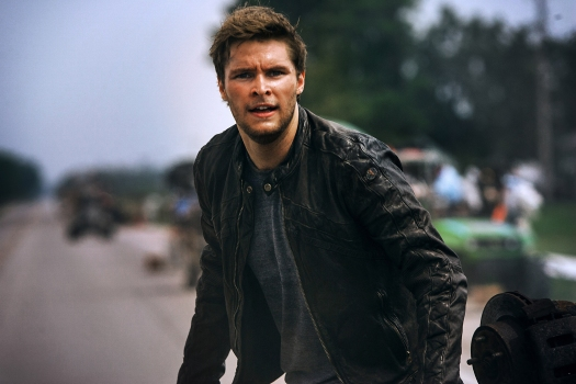 Transformers Age of Extinction Image 9