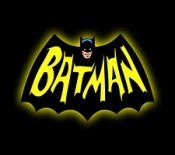 Batman 60's TV FI2