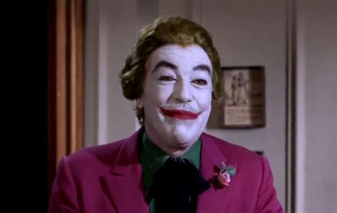 Batman Image 3