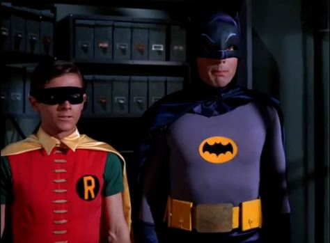 Batman Image 4
