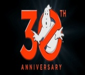 Ghostbusters 30th Anniversary FI2