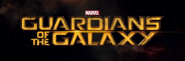 Guardians of the Galaxy Cameos – Howard the Duck??